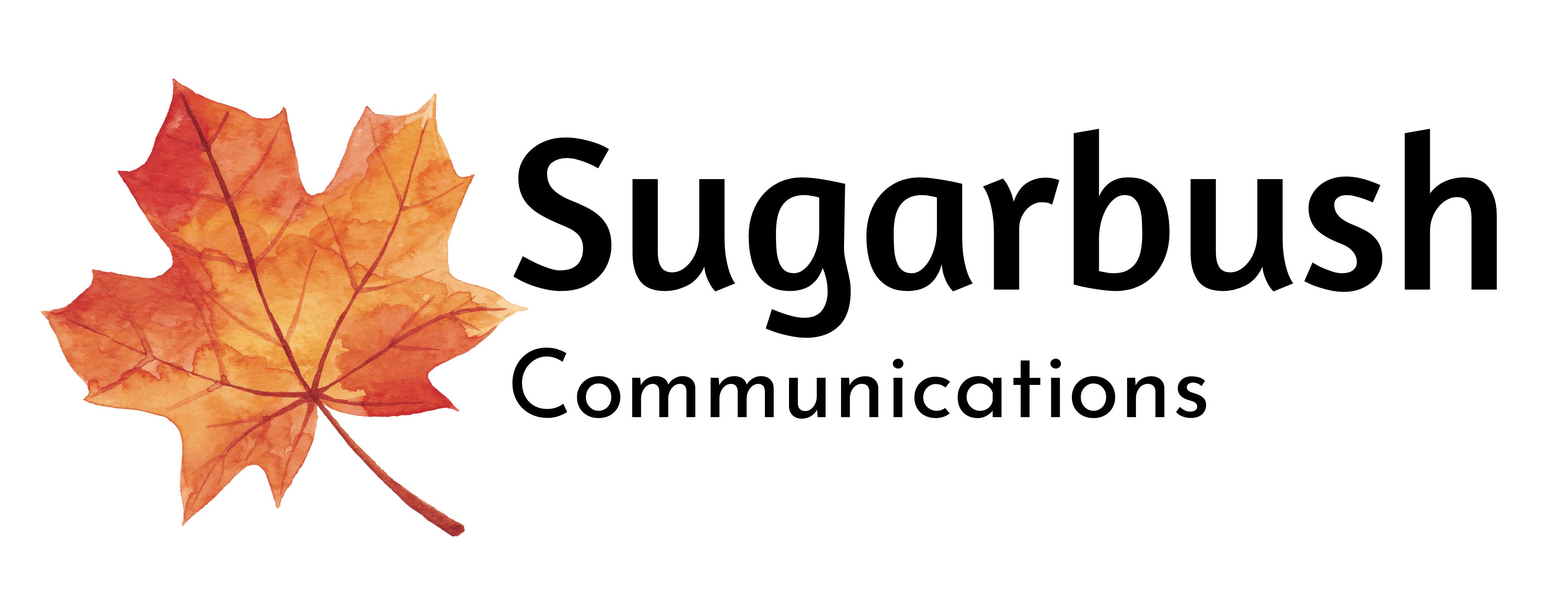 Copy of Sugarbush-4